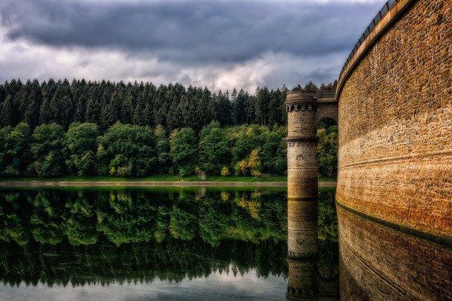 I v Čechách jsou úchvatná místa na dovolenou