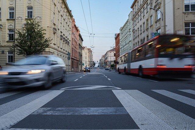 I nejlevnější autopůjčovna v Praze může být seriózní