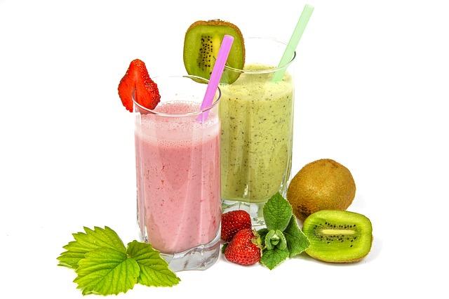 Bílkovinná dieta vás dovede k vytouženému úspěchu