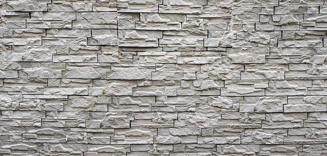 Kamenné obklady zdokonalí váš interiér