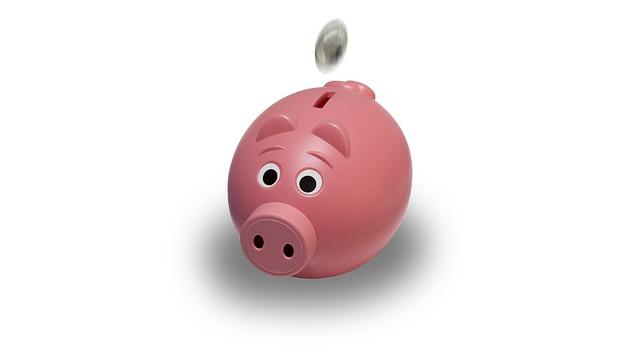 Jak se zbavit finančních problémů