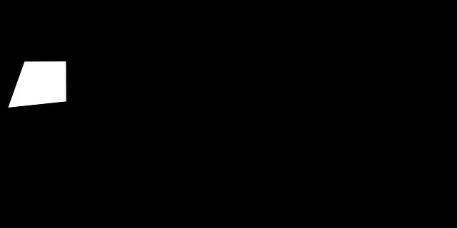 Ilustrace nákladního vozu